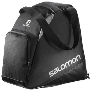 Vak Salomon EXTEND GEARBAG 382806, Salomon