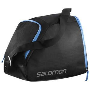 Vak Salomon NORDIC GEAR BAG 383034, Salomon