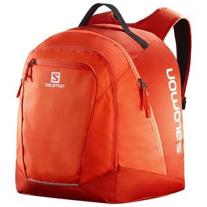 Batoh Salomon ORIGINAL GEAR BACKPACK 390140, Salomon