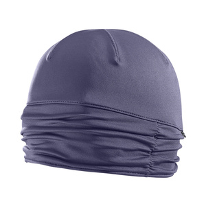 Čepice Salomon ACTIVE BEANIE W 390231, Salomon