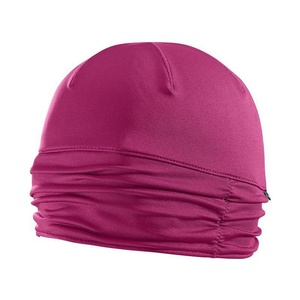 Čepice Salomon ACTIVE BEANIE W 390232, Salomon