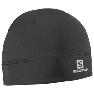 Čepice Salomon JUNIOR ACTIVE BEANIE 390233, Salomon