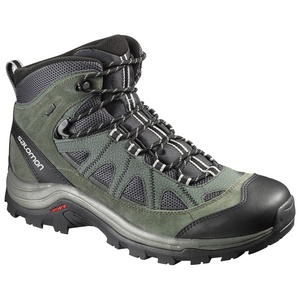 Boty Salomon AUTHENTIC LTR GTX® 390409, Salomon