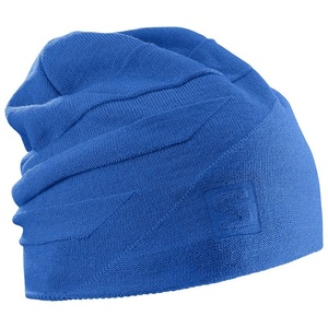 Čepice Salomon EAGLE BEANIE 390471, Salomon
