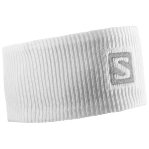 Čelenka Salomon LAYBACK HEADBAND 390485, Salomon