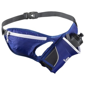 Ledvinka Salomon HYDRO 45 BELT 392898, Salomon