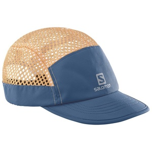 Kšiltovka Salomon AIR LOGO CAP 393100, Salomon