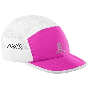 Kšiltovka Salomon AIR LOGO CAP 393102, Salomon
