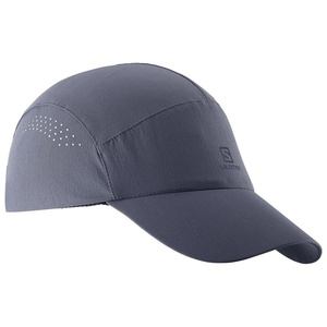 Kšiltovka Salomon SOFTSHELL CAP 393182, Salomon