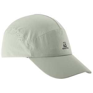 Kšiltovka Salomon SOFTSHELL CAP 393183, Salomon