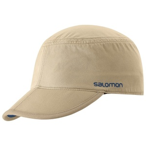 Kšiltovka Salomon MILITARY FLEX CAP 393264, Salomon