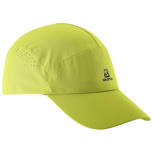 Kšiltovka Salomon SOFTSHELL CAP 394032, Salomon