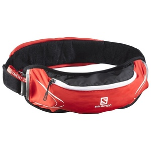 Ledvinka Salomon AGILE 500 BELT SET 394063, Salomon