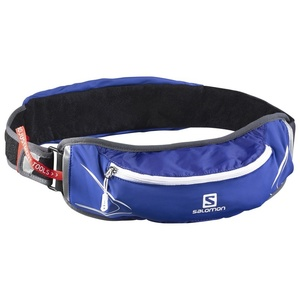 Ledvinka Salomon AGILE 500 BELT SET 394065, Salomon