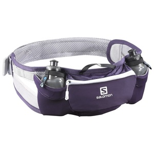 Ledvinka Salomon ENERGY BELT 394068, Salomon