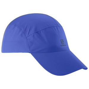 Kšiltovka Salomon WATERPROOF CAP 394235, Salomon