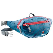 Ledvinka Deuter Belt I arctic-fire (39004)