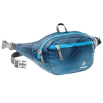 Ledvinka Deuter Neo Belt II midnight-turquoise (39050), Deuter