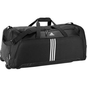 Sportovní tašky a kabely CESTOVNÍ, SPORTOVNÍ TAŠKY značky adidas ...
