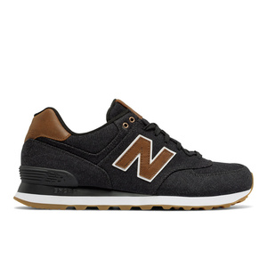Boty New Balance ML574TXA, New Balance