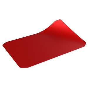 Podložka MSR Alpine Cutting Board 05334, MSR