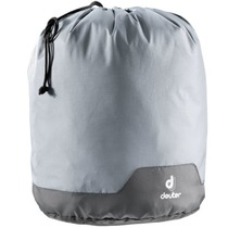 Odolný vak Deuter Pack Sack XL titan anthracite, Deuter