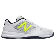 Boty New Balance MC696BY2, New Balance
