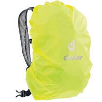 Pláštěnka Deuter Raincover mini neon (39500), Deuter