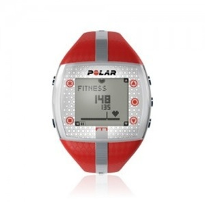 Sporttester Polar FT 7, Polar