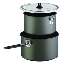 Sada MSR Quick 2 Pot Set 21604, MSR