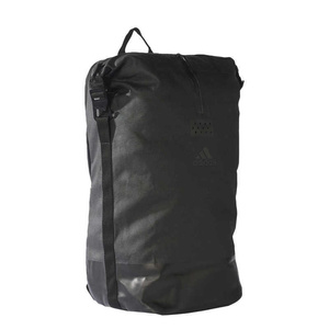 Batoh adidas ClimaCool Top Backpack S99949, adidas