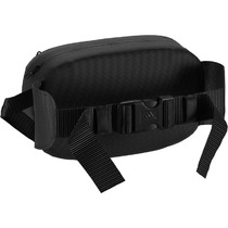Ledvinka adidas Linear Performance Waistbag S99983, adidas