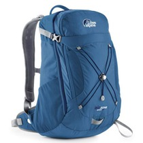 Batoh Lowe Alpine AirZone Spirit 25 Denim blue/navy
