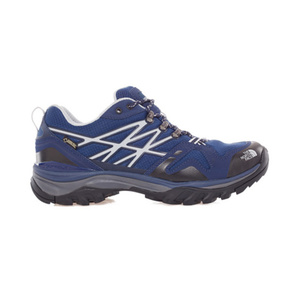Boty The North Face M HEDGEHOG FP GTX EU CXT3F0T, The North Face