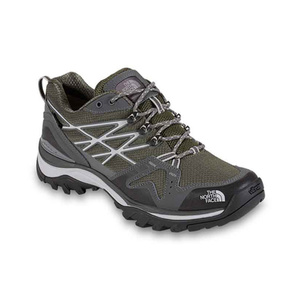 Boty The North Face M HEDGEHOG FP GTX EU CXT3JX1, The North Face