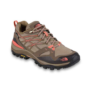 Boty The North Face M HEDGEHOG FP GTX EU CXT4APG, The North Face