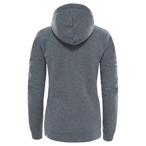 Mikina The North Face W DREW PEAK PULLOVER HOODIE A8MUWRK, The North Face