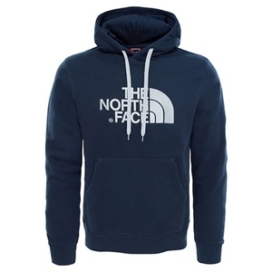 Mikina The North Face M DREW PEAK PULLOVER HOODIE AHJYULB, The North Face