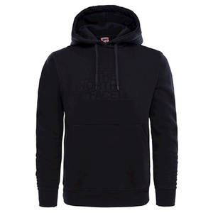 Mikina The North Face M DREW PEAK PULLOVER HOODIE AHJYWXD, The North Face