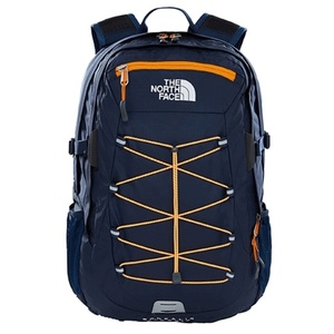 Batoh The North Face BOREALIS CLASSIC CF9CSUY, The North Face