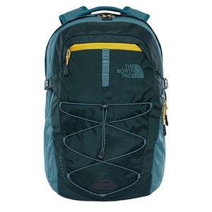 Batoh The North Face BOREALIS CHK4WAT, The North Face