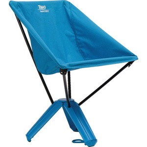 Židle Therm-A-Rest Treo Chair 2016 Blue 09227, Therm-A-Rest