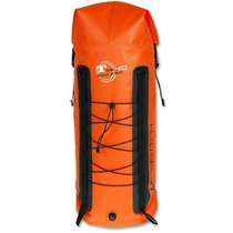 Batoh Hiko sport Trek backpack 40 L 82800