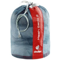 Vak Deuter Mesh Sack 2 fire (3941016), Deuter