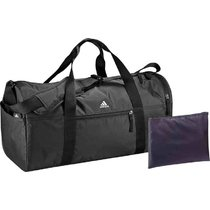 Taška adidas W Performance Essentials Teambag M W55820, adidas