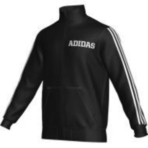 Mikina adidas Lineage Track Top W60290, adidas
