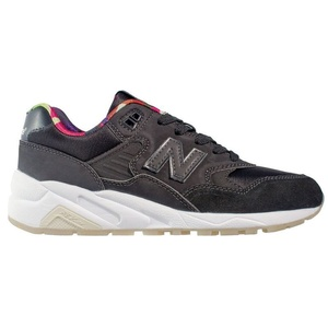 Boty New Balance WRT580RK, New Balance