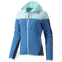 Bunda adidas Everyday Outdoor Softshell Hooded Jacket W Z08114, adidas