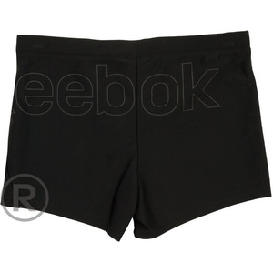 Plavky Reebok Pool Core Short Z08134, Reebok