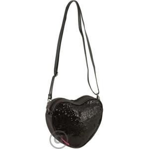 Taška adidas Women Heartbag Mini Airliner Z37101